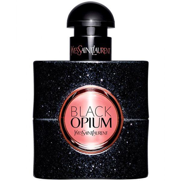black opinion perfume druni mujer