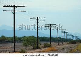 telephone pole - Google Search