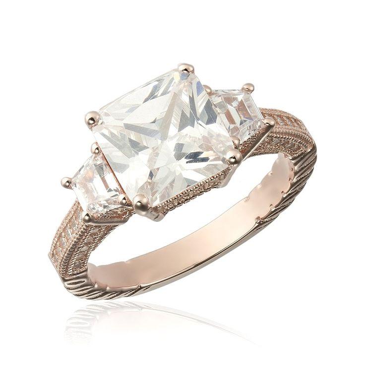 Inel de logodna argint Rose Princess cu 3 cristale mari Cod TRSR124 Check more at https://www.corelle.ro/produse/bijuterii/inele-argint/inele-de-logodna-argint/inel-de-logodna-argint-rose-princess-cu-3-cristale-mari-cod-trsr124/