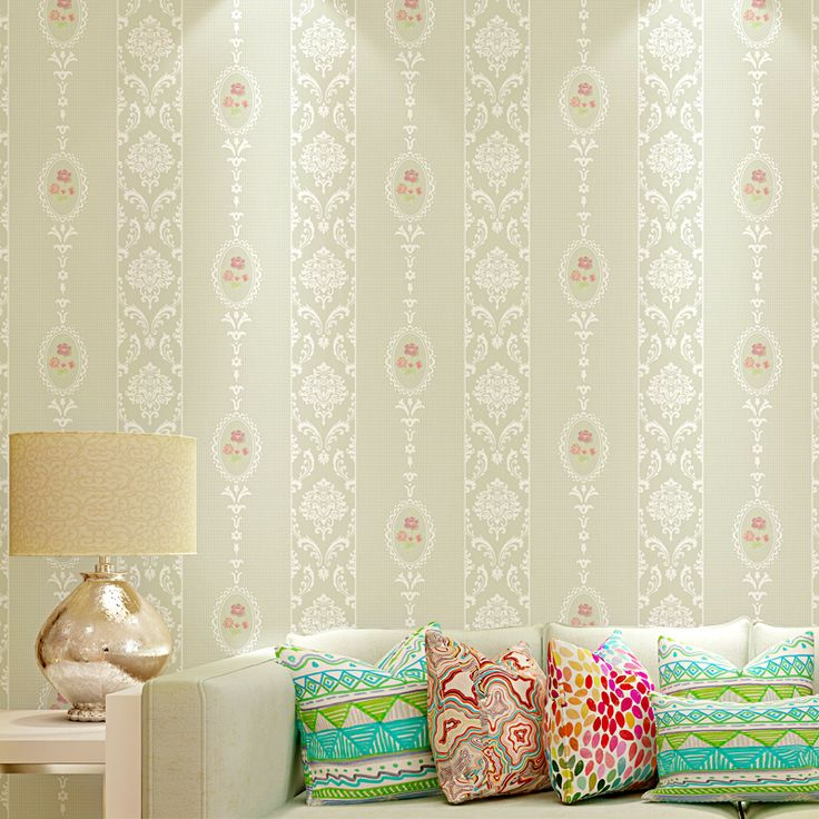 25 best ideas about 3d wallpaper for home on pinterest for Cheap wallpaper rolls
