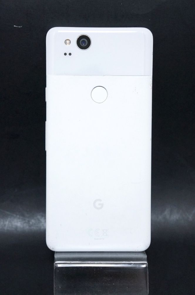 eBay #Sponsored Google Pixel 2 5