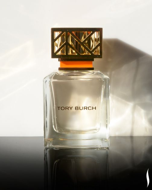Tory Burch by Tory Burch at Sephora  (fragrance perfume) if you want 9.2% cash back on everything at Sephora, become a FREE member or VIP member at www.dubtravel.com.