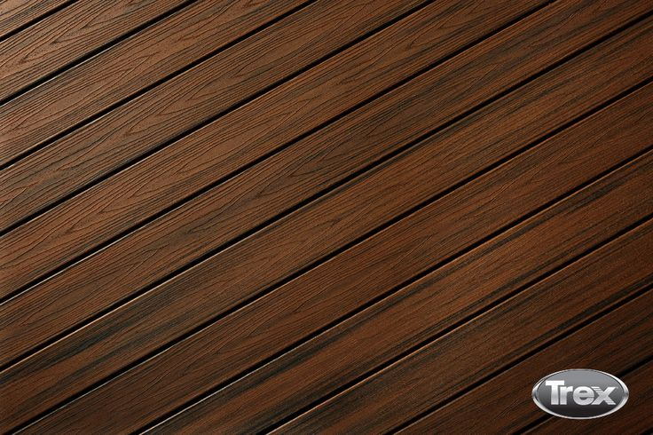 20 Best Images About Trex Available Decking Colors On