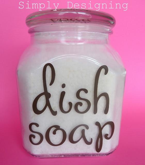 diy dishwasher detergent: Soaps, Dishwasher Soap, Recipe, Homemade Dishwasher Detergent, Homemade Cleaners, Homemade Dish Soap, Dishwashers, Diy, Hard Water Stains