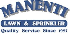 Sprinkler Blowout and Winterization Fort Collins - Loveland - Windsor - Greeley - Johnstown