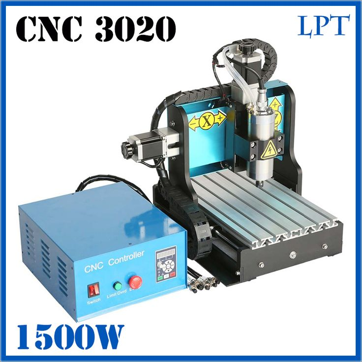 ==> [Free Shipping] Buy Best JFT New Technology CNC 3020 Router 1500W 3 Axis With USB Port Water Cooling For Stone Metal Engraving Tools Milling Machine Online with LOWEST Price | 32678197868