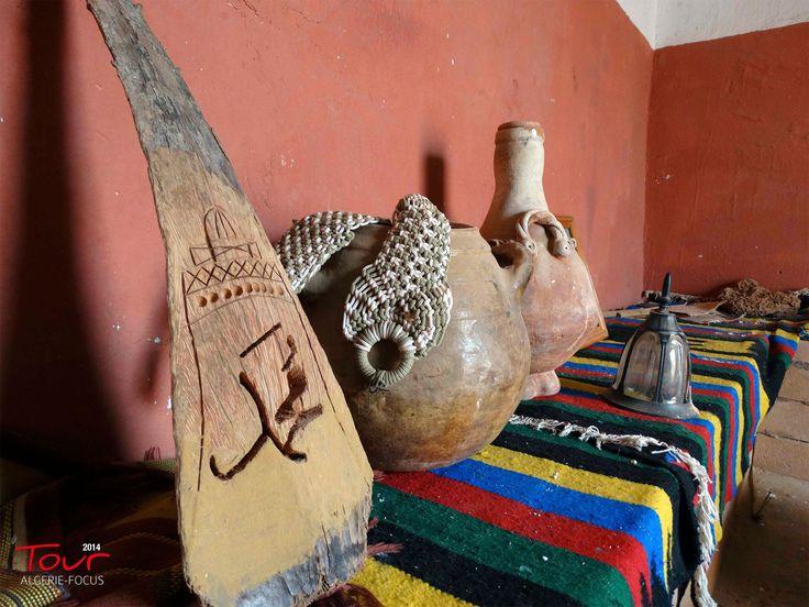 L\'artisanat Algérien   *L\'artisanat Algérien*   Pinterest