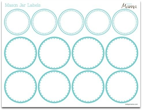 47 best jar labels images on pinterest tags printable labels and jar labels. Black Bedroom Furniture Sets. Home Design Ideas