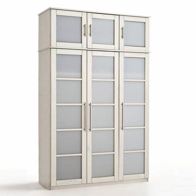 Armoire Chambre Adulte La Redoute – Chaios.com