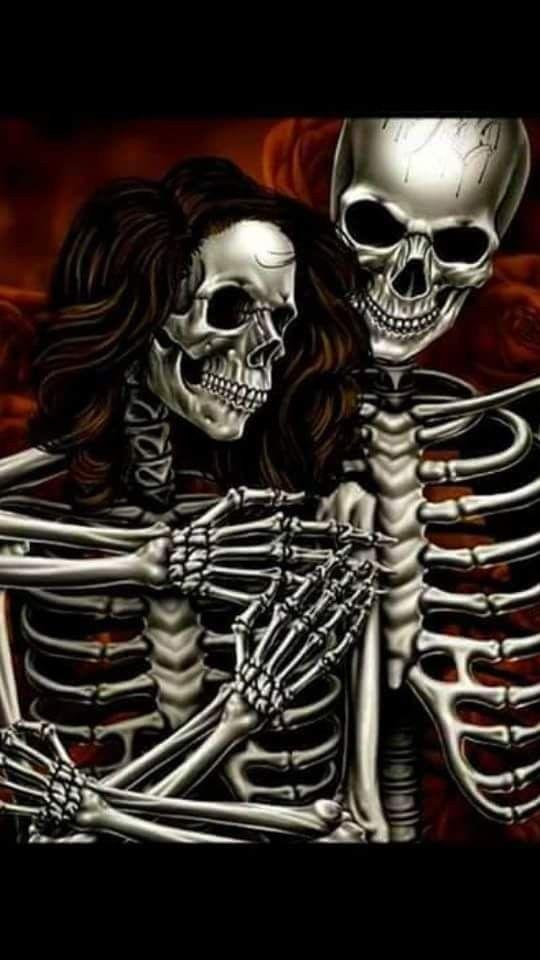 Картинки скелетиков с надписями, смешные