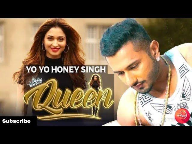 yo yo honey singh new mp3 song 2019
