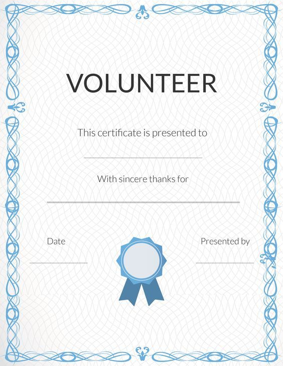 Best 25+ Certificate of recognition template ideas on Pinterest - certificate of recognition wordings