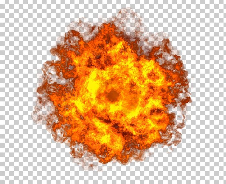 Gif De Explosion Png Fireworks Clipart Cartoon Clip Art Dust Explosion