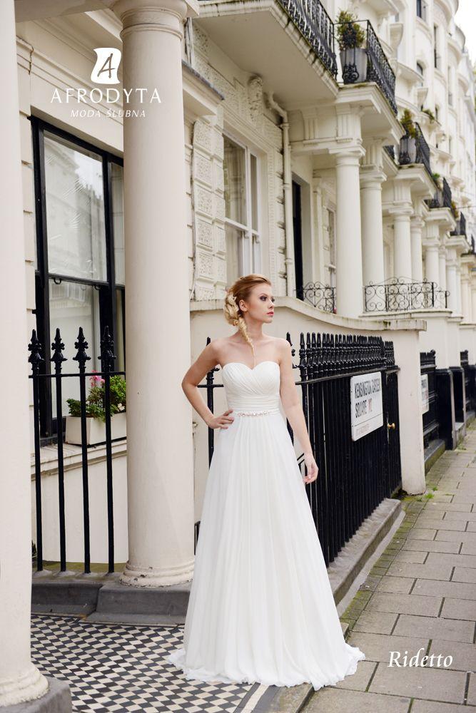 Galeria | Salon Sukien Ślubnych Dolores