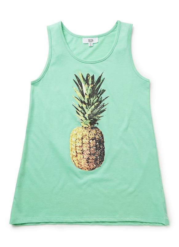 22 best images about Pineapple on Pinterest : Follow me, The shorts ...
