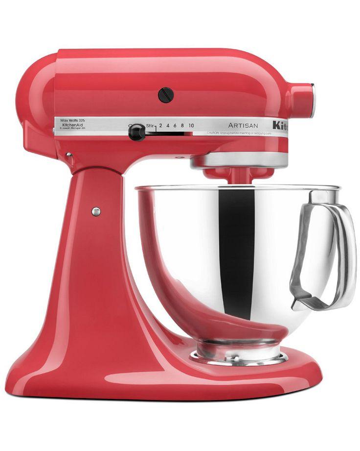 77b2e856f04e4ad04d93e09d9552a398--standmixer-kitchenaid-artisan-stand-mixer Limited Edition Kitchenaid Mixer Costco