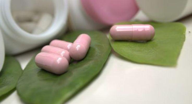 Sustain Male Enhancement Pills Review