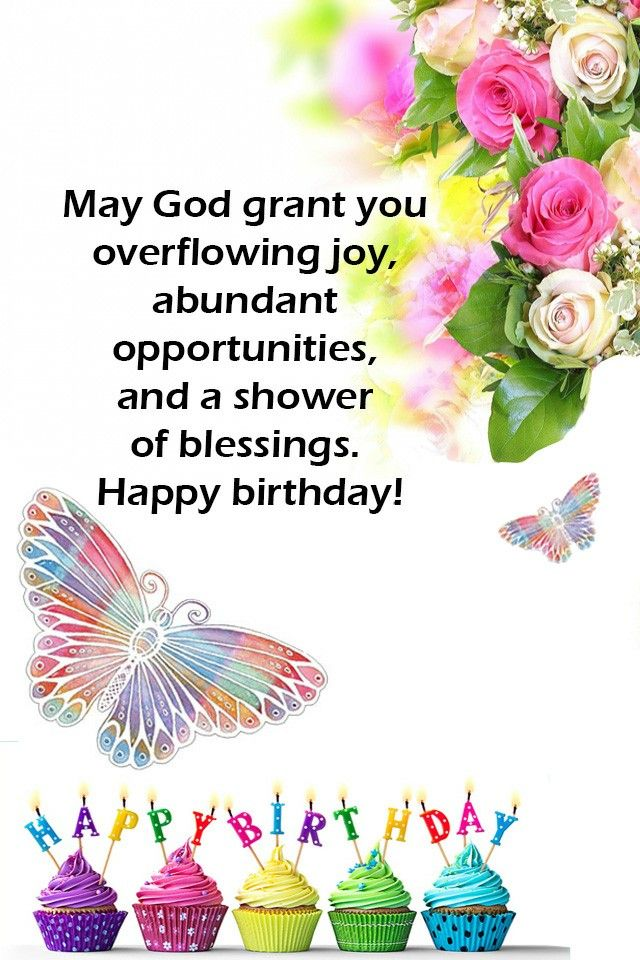 Pin By Louann Boughner On Birthday Cards Birthday Wishes Songs
