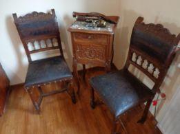 Stare Krzesla Antyki Starocie Home Decor Furniture Decor