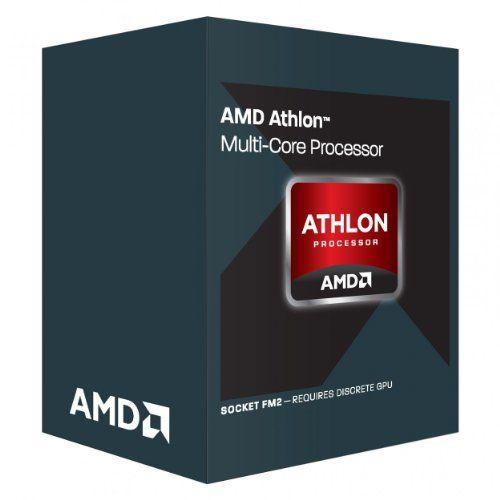 AMD Athlon Multi Core Processor AD760KWOHLBOX, 760K Richland 3.8GHz Socket FM2 100W - http://pctopic.com/cpu-processors/amd-athlon-multi-core-processor-ad760kwohlbox-760k-richland-3-8ghz-socket-fm2-100w/