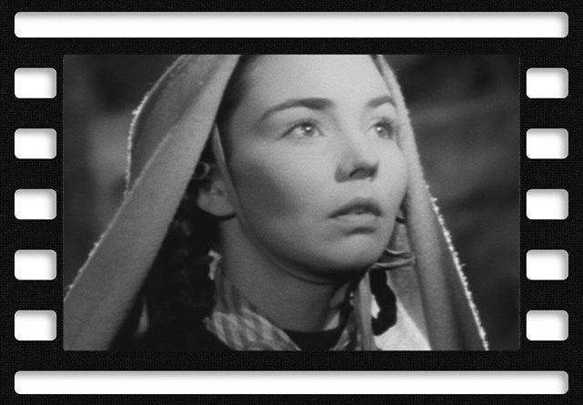 150 Filmes Catolicos Completos Dublados Para Assistir Online