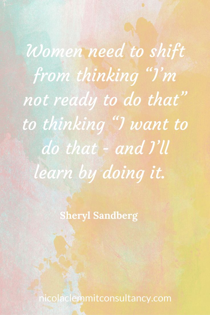 Uplifting Women's Quotes 121 Best Empowering & Uplifting Quotes Images On Pinterest