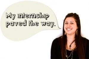 Internship Do's and Dont's