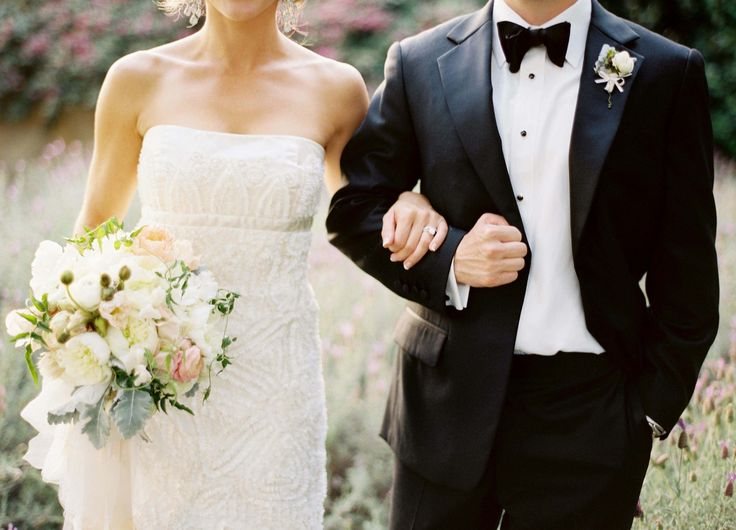 Свадебные аксессуары: заказываем правильно | Аксессуары, Советы профессионалов