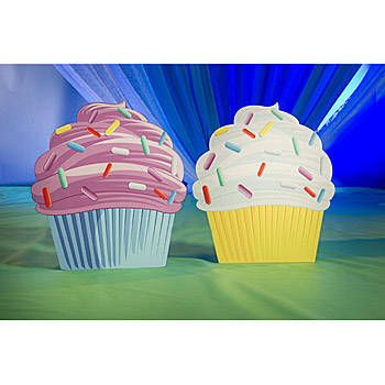 cupcake stage of relationship
