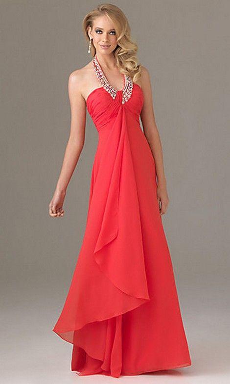 Oltre 25 fantastiche idee su vestiti da uomo su pinterest for Laurea magistrale moda milano