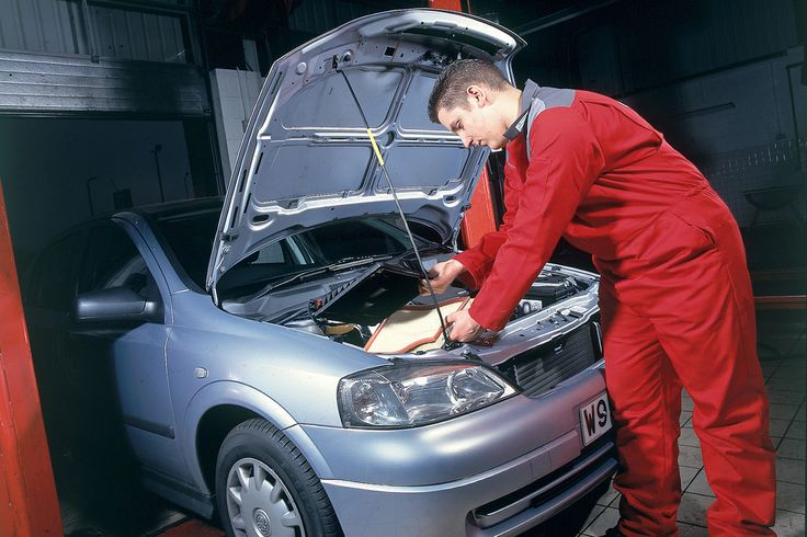 #VehicleInsuranceFt.Lauderdale Car Repair Insurance