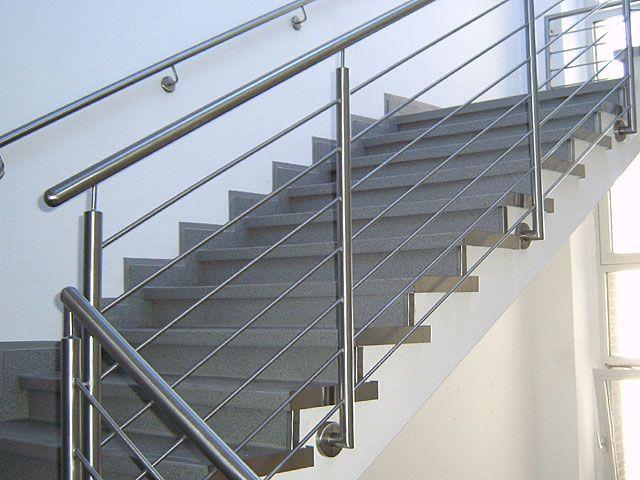 Treppenhaus architektur  27 besten Treppenhaus Bilder auf Pinterest