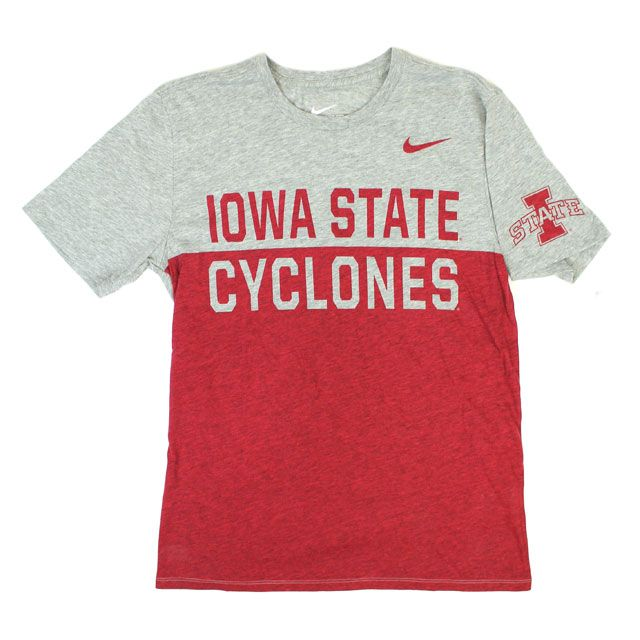 32 best Gift Ideas images on Pinterest Iowa state, Iowa state