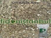 Çim Kapak Toprak  Harcı 40 Litre http://www.fidanistanbul.com/urun/2122_cim-kapak-toprak--harci-40-litre.html Fidan Satışı, Fide Satışı, internetten Fidan Siparişi, Bodur Aşılı Sertifikalı Meyve Fidanı Süs Bitkileri,Ağaç,Bitki,Çiçek,Çalı,Fide,tohum,toprak