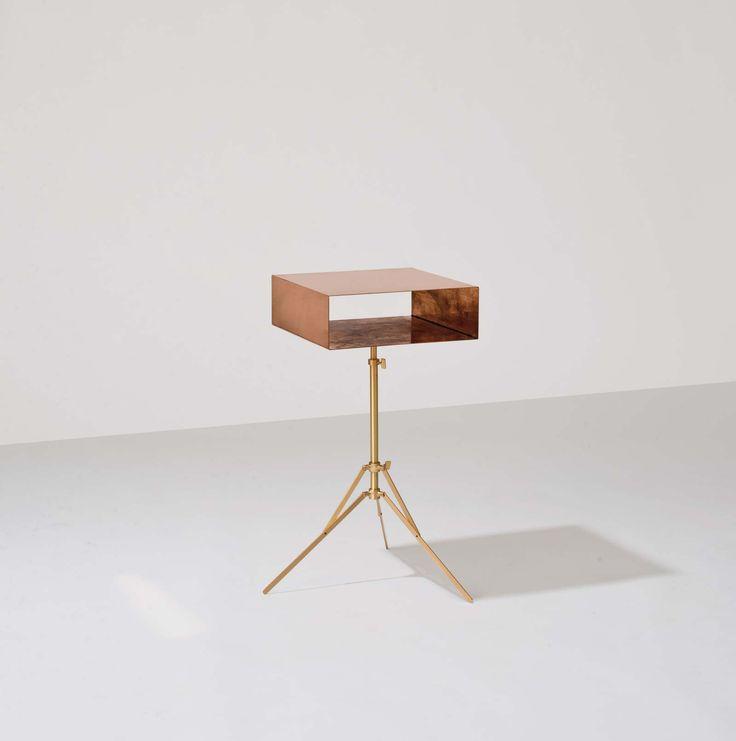 Atelier Biagetti | My Design Agenda