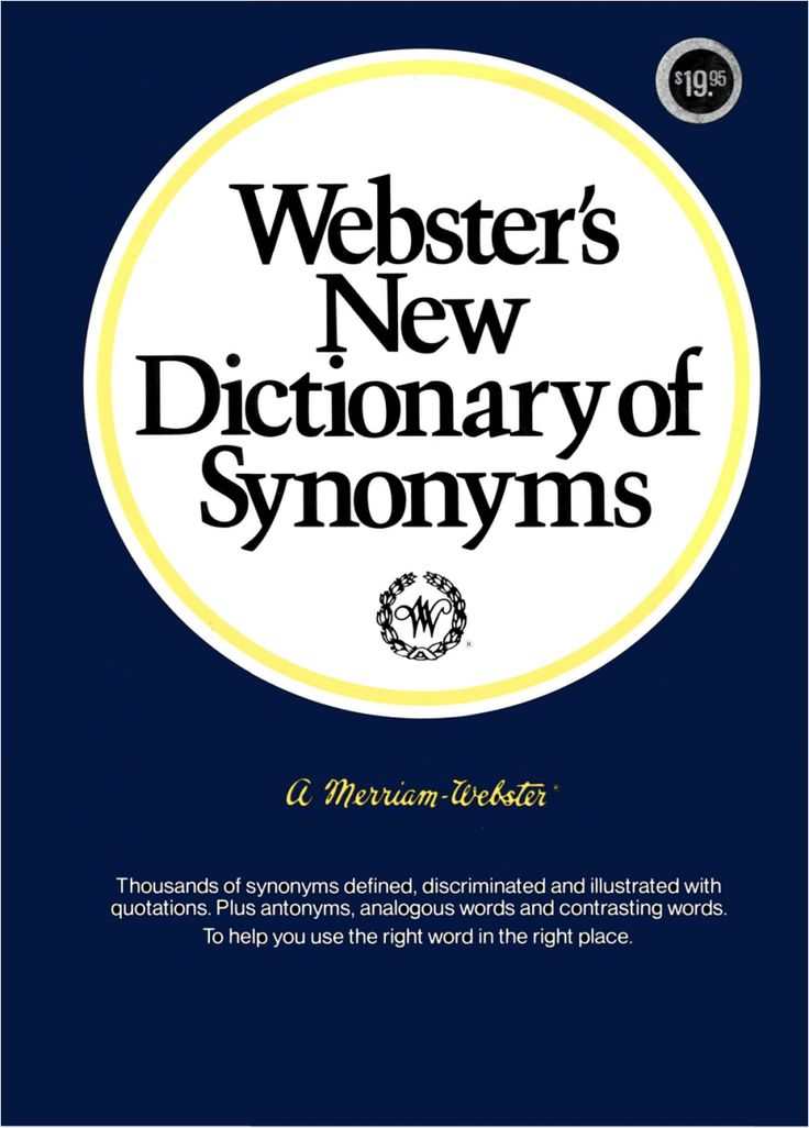 Webster_s_New_Dictionary_of_Synonyms_pdf
