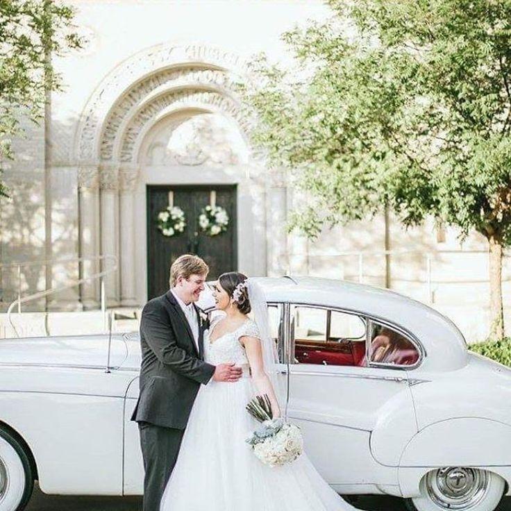 66 best Coats Cars Birmingham, AL Collection - Vintage Wedding Cars ...
