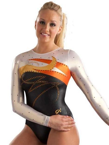 49 best images about Nastia Liukin on Pinterest | Beijing ...