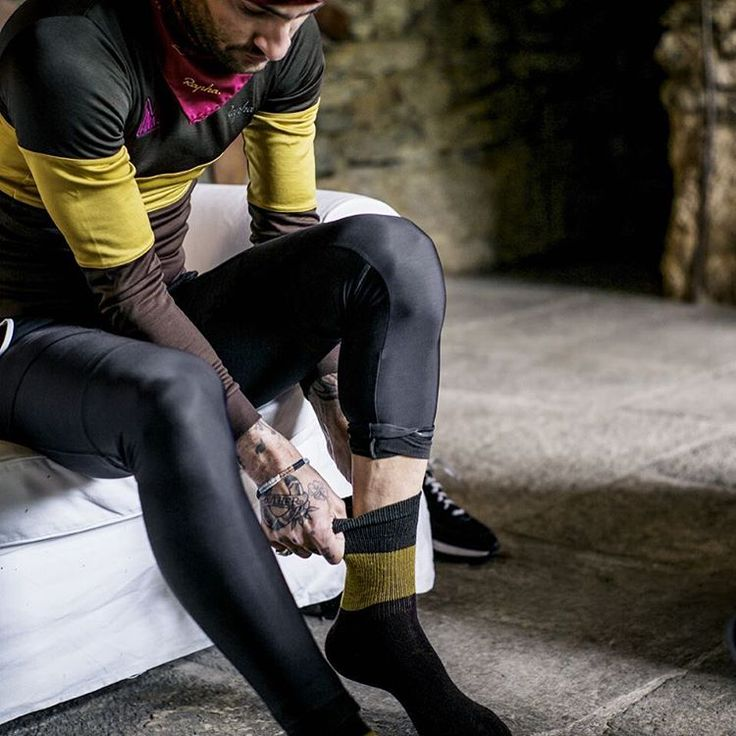 The Rapha Sale is now on, save up to 40% online and in all @raphacycleclub's.