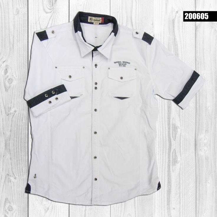 camisa-hombre-manga-corta-color-blanco-200605