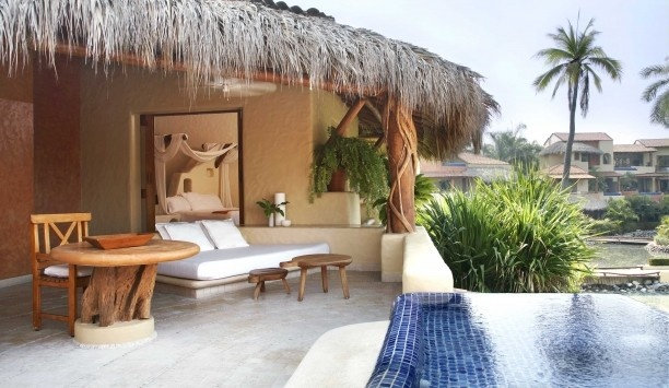 Viceroy Zihuatanejo - Zihuatanejo, Mexico #Jetsetter: Viceroy Zihuatanejozihuatanejo, Favorite Places, Dreams Travel, 70 Rooms Viceroy, Zihuatanejo Mexico, Feelings Connection, Mexico Jetsett, Hotels, Nast Travel