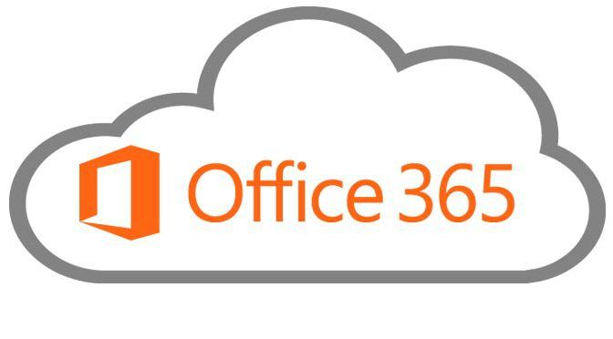 Aan het werk met Office 365 voor thuis/zakelijk gebruik deel 2