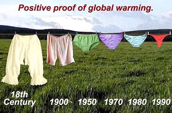 Global warming, a rischio più dell'80% dell'ecosistema terrestre: «Sarà un mondo diverso»