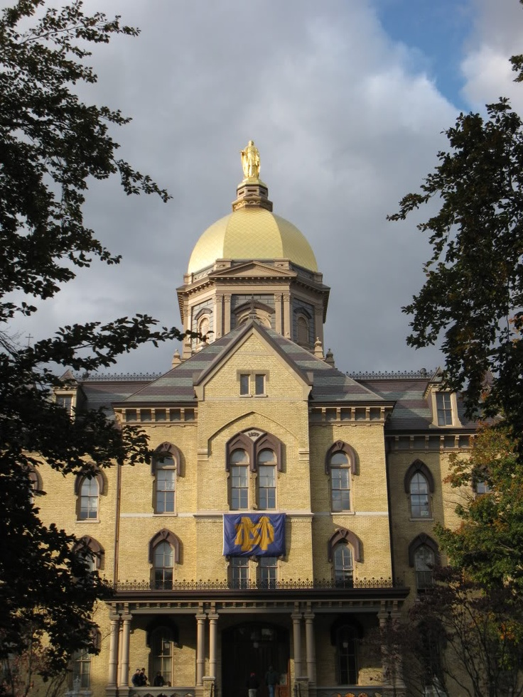 South Bend, Indiana: South Bend Indiana