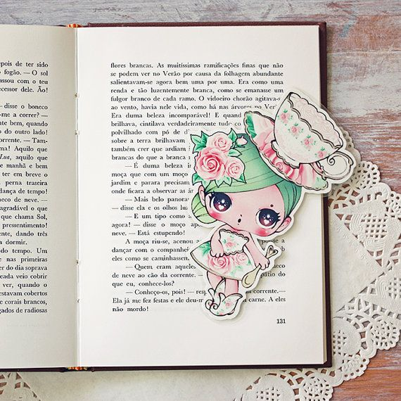 Your couch, a cup of tea and your favorite book, are the perfect recipe for a well spent afternoon, dont you think? Rosita (the teacup girl)