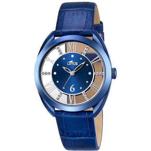 Reloj Lotus 18253-2 Trendy barato http://relojdemarca.com/producto/reloj-lotus-18253-2-trendy/