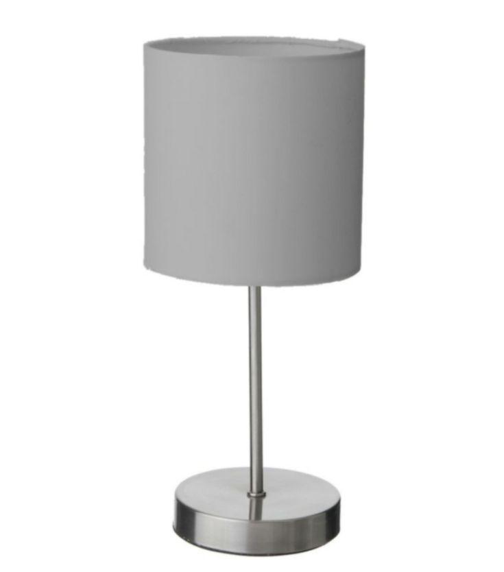 lampe tactile – HEMA