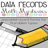 Trigonometric identities problem solver free
