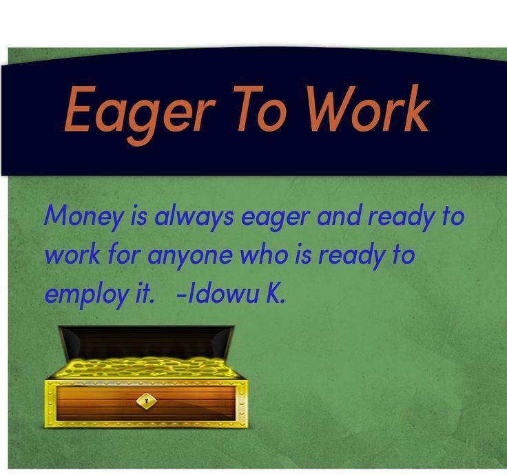 How true is that statement?  http://website.ws/kvmlm2/index.dhtml?sponsor=stenhinga&template=07