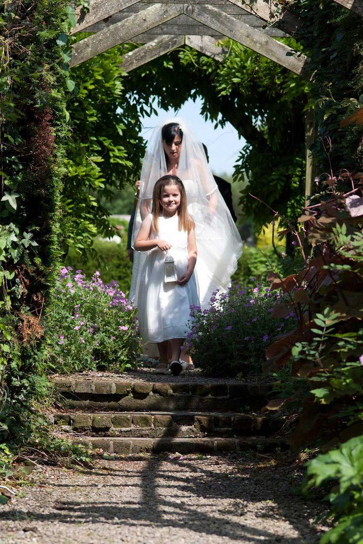 Weddings at Marlfield House 24 best Wanderlust